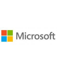 Microsoft 077-05317 programlicenser/uppgraderingar 1 licens/-er Microsoft 077-05317 - 1