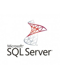 Microsoft SQL Server 2016 1 lisenssi(t) Microsoft 359-06320 - 1