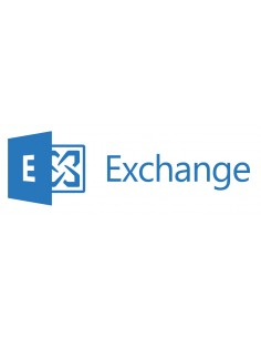 Microsoft Exchange Server Microsoft 395-04260 - 1
