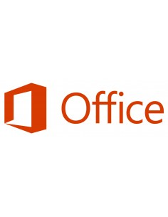 Microsoft Office Mac Microsoft 3YF-00159 - 1