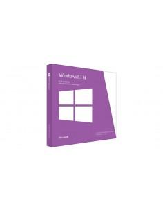 Microsoft Windows 8.1 N Microsoft 47R-00146 - 1