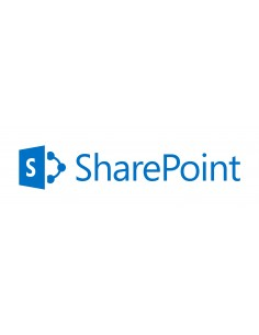 Microsoft SharePoint Server Microsoft 76N-01572 - 1