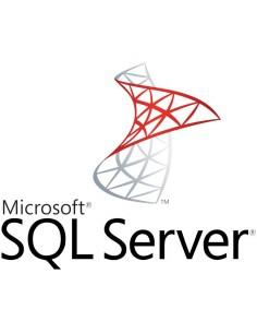 Microsoft 7JQ-00993 ohjelmistolisenssi/-päivitys 2 lisenssi(t) Monikielinen Microsoft 7JQ-00993 - 1