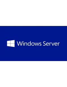 Microsoft Windows Server Datacenter Edition Microsoft 9EA-00058 - 1
