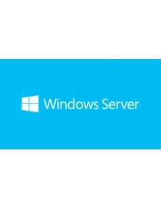 Microsoft Windows Server 16 lisenssi(t) Microsoft 9EA-00501 - 1