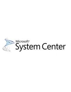 Microsoft System Center Datacenter Edition Microsoft 9EP-00435 - 1