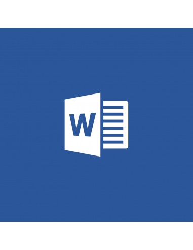 Microsoft Word For Mac Microsoft D48-00933 - 1