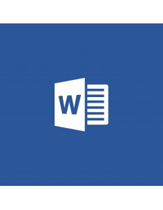 Microsoft Word For Mac Microsoft D48-00945 - 1