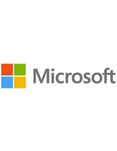 Microsoft DGU-00006 ohjelmistolisenssi/-päivitys 1 lisenssi(t) Lisenssi Monikielinen Microsoft DGU-00006 - 1