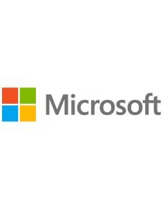 Microsoft Windows MultiPoint Server Microsoft EJF-00993 - 1