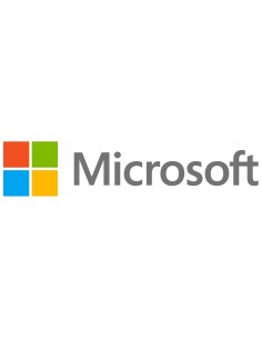 Microsoft Windows MultiPoint Server Microsoft EJF-01563 - 1