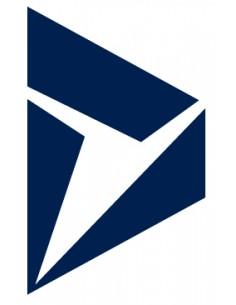 Microsoft Dynamics 365 for Customer Service Microsoft EMT-00331 - 1