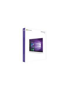 Microsoft Windows 10 Pro Microsoft FWC-02885 - 1