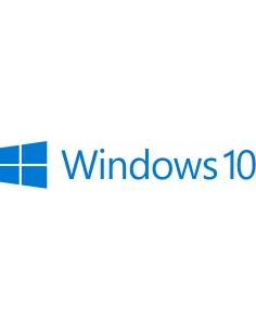 Microsoft Windows 10 Mobile 1 lisenssi(t) Päivitys Microsoft KH5-00014 - 1