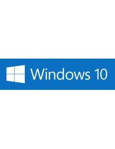 Microsoft Windows 10 Enterprise LTSB 2016 1 lisenssi(t) Päivitys Microsoft KW4-00114 - 1