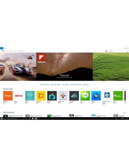 Microsoft Windows 10 Home N Microsoft KX3-00166 - 7