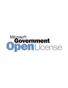 Microsoft System Center Endpoint Protection 1 license(s) Microsoft M3J-00091 - 1
