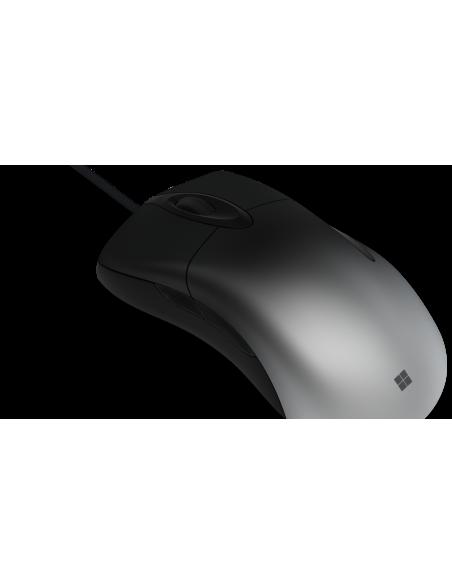 Microsoft Pro IntelliMouse hiiri Oikeakätinen USB A-tyyppi 16000 DPI Microsoft NGX-00014 - 2
