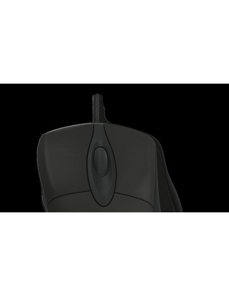 Microsoft Pro IntelliMouse hiiri Oikeakätinen USB A-tyyppi 16000 DPI Microsoft NGX-00014 - 3