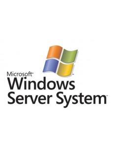 Microsoft Windows Server 2008. EDU, Lic/SA, OLP-NL, UCAL, ALNG Microsoft R18-01531 - 1