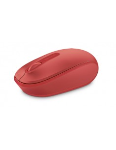 Microsoft U7Z-00033 hiiri Langaton RF Optinen 1000 DPI Molempikätinen Microsoft U7Z-00033 - 1