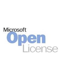 Microsoft Core Infrastructure Server Suite Standard 1 lisenssi(t) Microsoft YJD-01084 - 1
