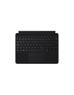Microsoft Deutschland Gmbh Microsoft Surface Go2 Type Cover Bl Microsoft KCN-00027 - 1