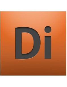 Adobe Director 1 lisenssi(t) Päivitys Englanti Adobe 38004046AF01A12 - 1