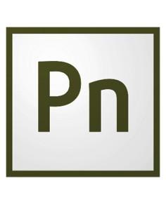 Adobe TLPП-1 Presenter 10 1 lisenssi(t) Englanti Adobe 65233206AF01A00 - 1