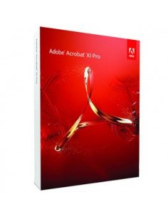 Adobe 65258987AF01A00 ohjelmistolisenssi/-päivitys 1 lisenssi(t) Englanti Adobe 65258987AF01A00 - 1