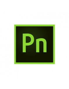 Adobe eLearning and technical communications Presenter v11 Adobe 65264902AC00A00 - 1