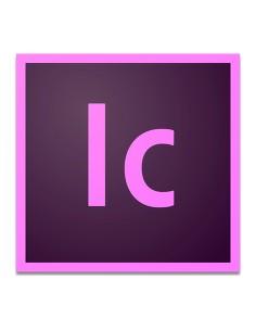 Adobe InCopy CC Uusiminen Monikielinen Adobe 65270289BA01A12 - 1