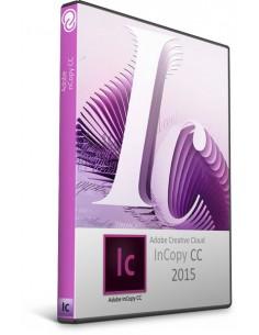 Adobe Web design, development and publishing 65270293BA02A12 julkaisuohjelma Adobe 65270293BA02A12 - 1