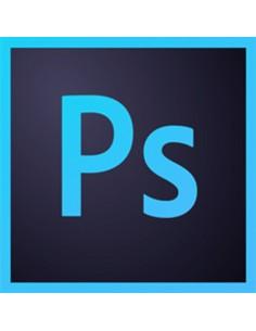 Adobe 65270341BA02A12 ohjelmistolisenssi/-päivitys 1 lisenssi(t) Adobe 65270341BA02A12 - 1