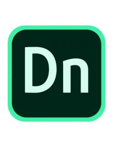 Adobe Dimension CC 1 lisenssi(t) Englanti Adobe 65286828BC01A12 - 1