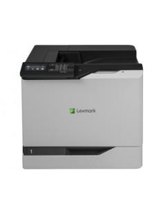 Lexmark CS820de Väri 1200 x DPI A4 Lexmark 21K0234 - 1