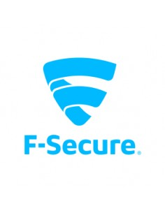 F-SECURE Server Security Premium Uusiminen Englanti F-secure FCSPSR1NVXCIN - 1