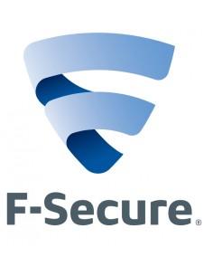 F-SECURE PSB Email+Srv Sec, Ren, 3y Uusiminen F-secure FCXHSR3EVXDQQ - 1