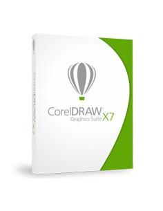 Corel LCCDGSMLUGP1A2 programlicenser/uppgraderingar Flerspråkig Corel LCCDGSMLUGP1A2 - 1