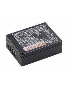 Fujifilm NP-W126S Lithium-Ion (Li-Ion) 1200 mAh Fujifilm 16528470 - 1