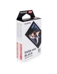 Fujifilm Instax Mini polaroidfilm 10 styck Fujifilm 16537043 - 1