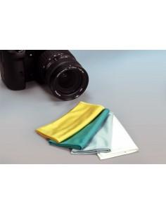 Kaiser Fototechnik 6328 kamerapaketti Kaiser Fototechnik 6328 - 1