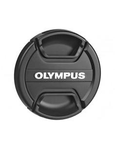 Olympus LC-72B 7.2 cm Musta Olympus N3097500 - 1