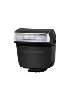 Olympus FL-LM3 Musta Olympus V326150BW000 - 1