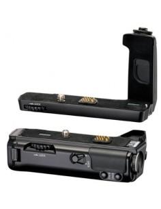 Olympus HLD-6 Digital camera battery grip Black Olympus V3281300E000 - 1