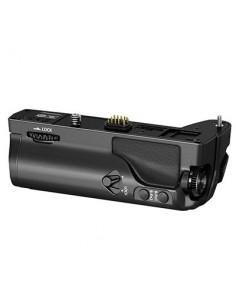 Olympus HLD-7 Digital camera battery grip Musta Olympus V328140BE000 - 1