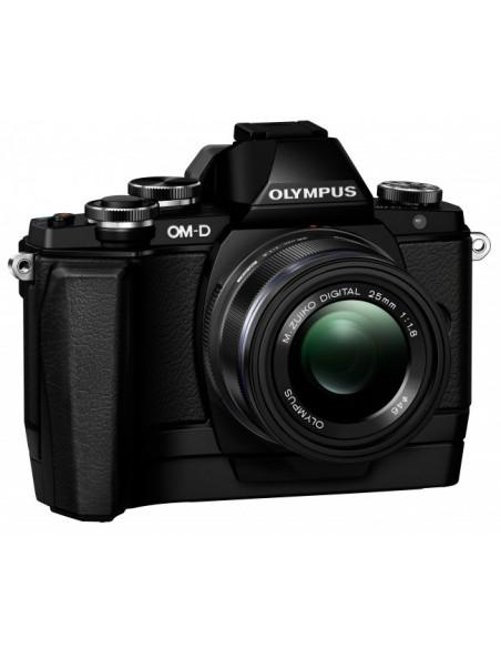 Olympus ECG-1 Olympus V332040BW000 - 3