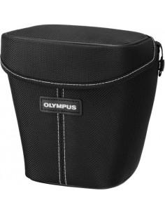 Olympus CSCH-119 Holster Black Olympus V600080BW000 - 1