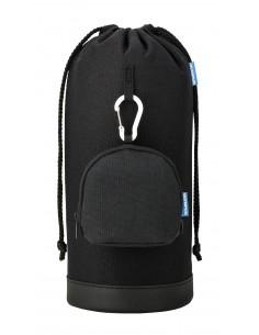 Olympus LSC-1127 Musta Tekstiili Olympus V602035BW000 - 1