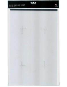 Wacom ACK-10222 näytönsuojain 1 kpl Wacom ACK-10222 - 1